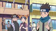 Naruto Shippuden Episode 479 0258