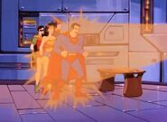 The-legendary-super-powers-show-s1e01b-the-bride-of-darkseid-part-two-0847 42522088345 o