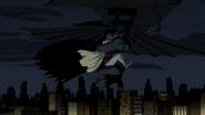 The Dark Knight Returns (162)