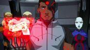 Young Justice Season 3 Episode 24 0913