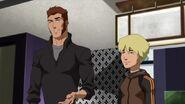 Young Justice Season 3 Episode 25 0274