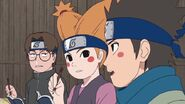234 Naruto.s Favourite Pupil 0335