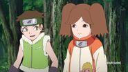 Boruto Naruto Next Generations Episode 49 0834