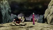 Dragon Ball Super Episode 101 (151)