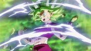 Dragon Ball Super Episode 116 0312