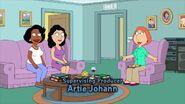 Family Guy 14 - 0.00.07-0.21.43.720p 0122