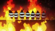Fire Force Episode 1 0583