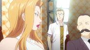 Food Wars! Shokugeki no Soma Episode 20 0827