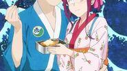 Food Wars Shokugeki no Soma Season 2 Episode 1 0574