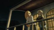 Gundam Orphans S2 (109)