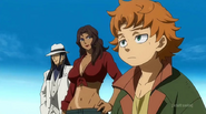 Gundam Orphans S2 (170)