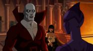 Justice-league-dark-179 28036724447 o