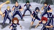 My Hero Academia Season 3 Episode 25 0537