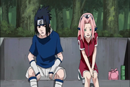 Naruto Shippudden 181 (265)