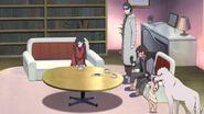 Naruto Shippuuden Episode 498 0338