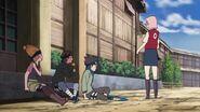 234 Naruto.s Favourite Pupil 0288