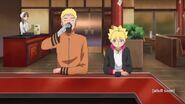 Boruto Naruto Next Generations - 18 0761
