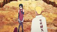 Boruto Naruto Next Generations - 20 0968