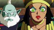 Dragon Ball Super Episode 103 0398
