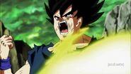 Dragon Ball Super Episode 113 0528