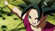 Dragon Ball Super Episode 114 1048