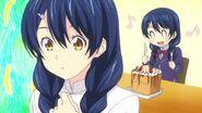 Food Wars! Shokugeki no Soma Episode 13 0564