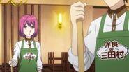 Food Wars Shokugeki no Soma Season 2 Episode 11 0498