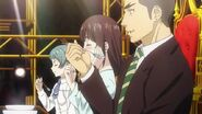 Food Wars Shokugeki no Soma Season 2 Episode 6 0428