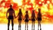 Food Wars Shokugeki no Soma Season 2 Episode 6 0740