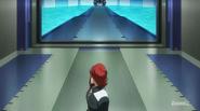 Gundam-orphans-last-episode17527 41320382115 o