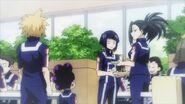 My Hero Academia 2nd Season Episode 06.720p 0534
