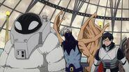 My Hero Academia Episode 11 0035