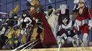My Hero Academia Episode 13 0474