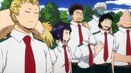 My Hero Academia Season 3 Episode 13 0285