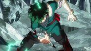 My Hero Academia Season 4 Episode 12 1024