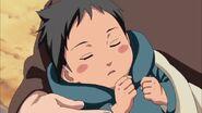 Naruto Shippuden Episode 247 0966