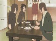 Naruto Shippuden Episode 475 0816