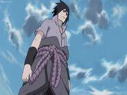 Naruto Shippuden Episode 475 0997