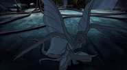 SymbioteWar31705 (105)
