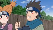 234 Naruto.s Favourite Pupil 0327