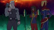 Avengers Assemble (1060)