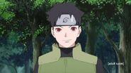Boruto Naruto Next Generations Episode 38 0698