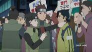 Boruto Naruto Next Generations Episode 46 0825