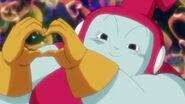 Dragon Ball Super Episode 117 0457