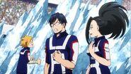 My Hero Academia 2nd Season Episode 5 0866