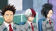 My Hero Academia Episode 09 0291