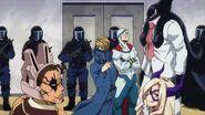 My Hero Academia Season 3 Episode 9 0414