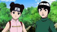Naruto-shippden-episode-dub-440-0204 28461238808 o