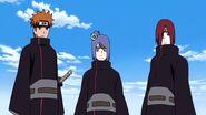 Naruto-shippden-episode-dub-440-0351 42286475022 o