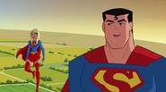 Supergirl 101059 (115)